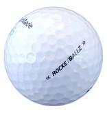 TaylorMade RocketBallz Lakeballs