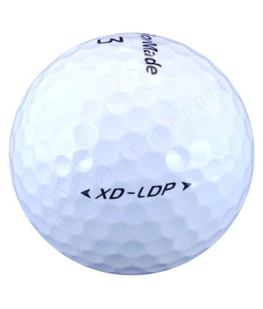 TaylorMade XD-LDP