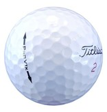 Titleist Pro V1x Lakeballs