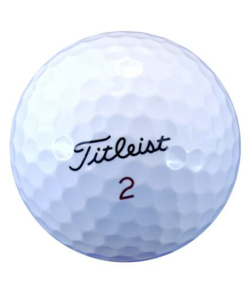 Titleist PTS Carry