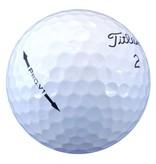 Titleist Pro V1 Lakeballs