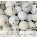 Top-Flite Mix Lakeballs