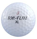 Top-Flite XL Lakeballs