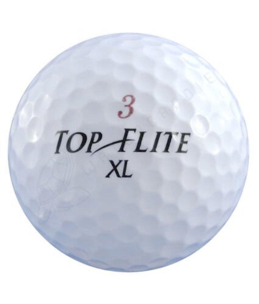 Top-Flite XL
