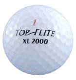 Top-Flite XL 2000 Lakeballs
