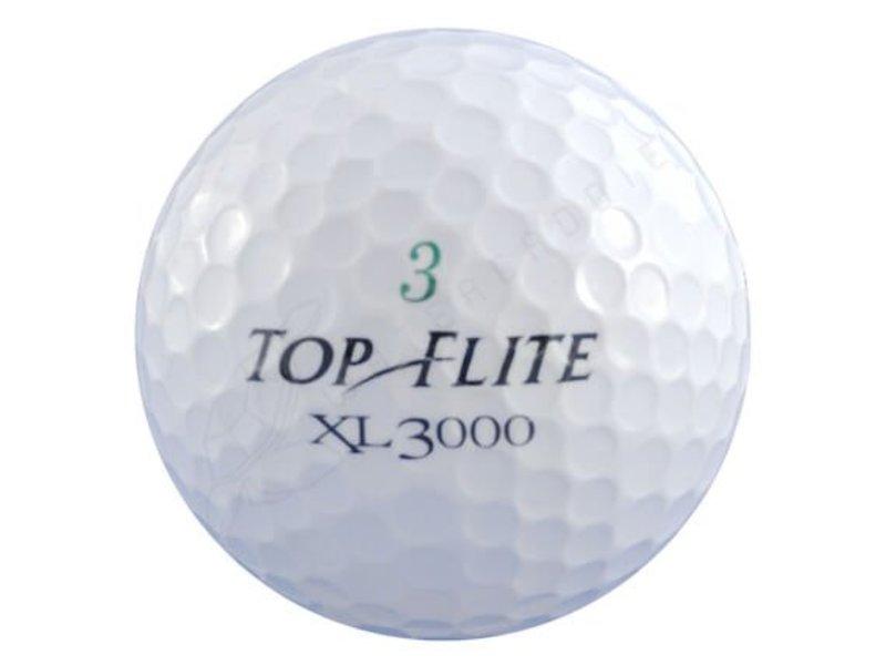 Top-Flite XL 3000 Lakeballs