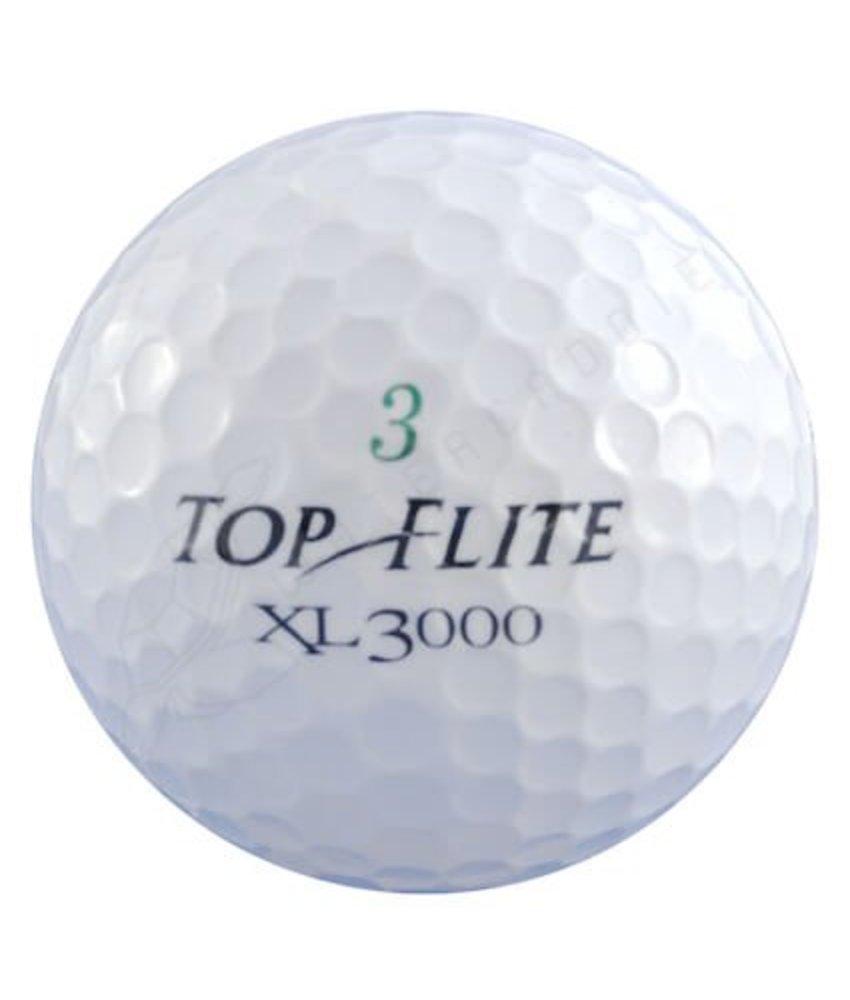 Top-Flite XL 3000