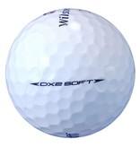 Wilson Dx2 Soft Lakeballs