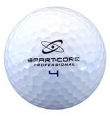 Wilson Smartcore Lakeballs