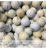 Diverse Cross-Bälle Lakeballs
