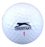 Slazenger Mix Lakeballs