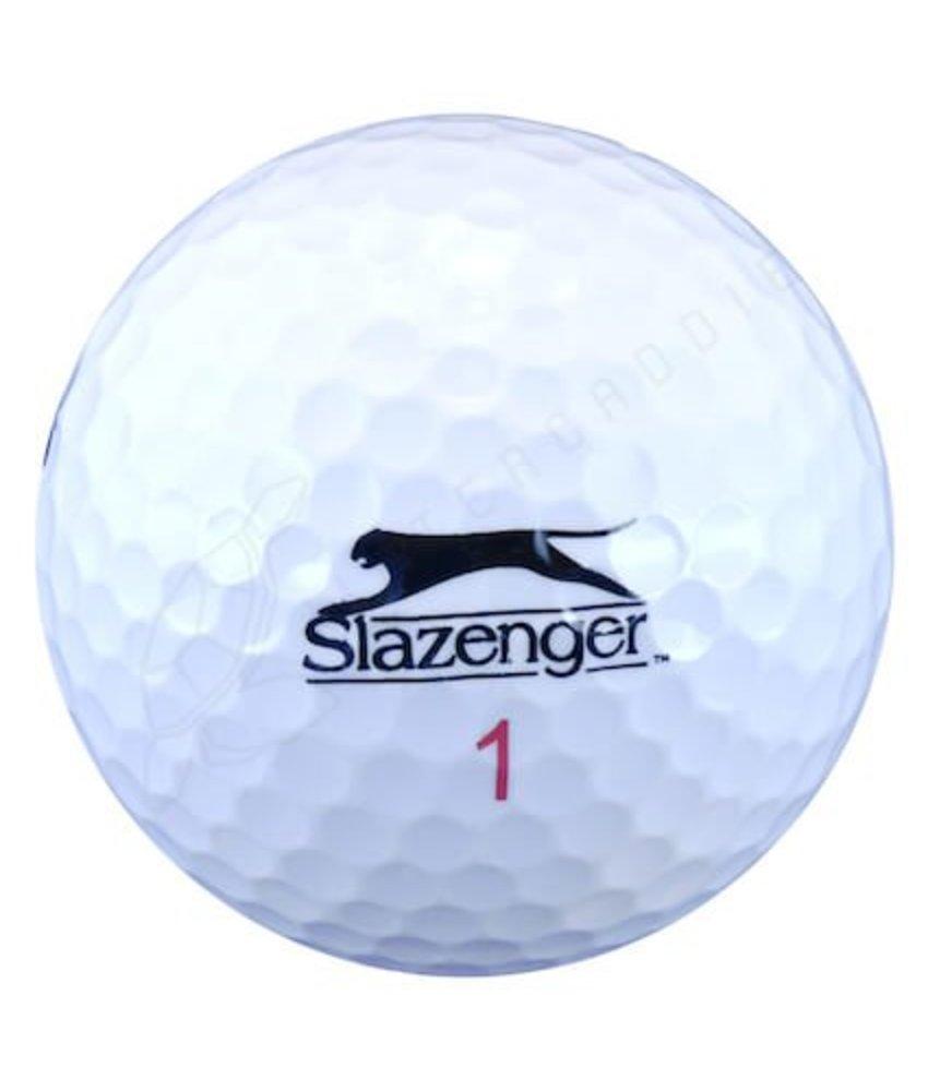 Slazenger Mix