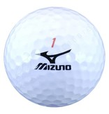 Mizuno Mix Lakeballs