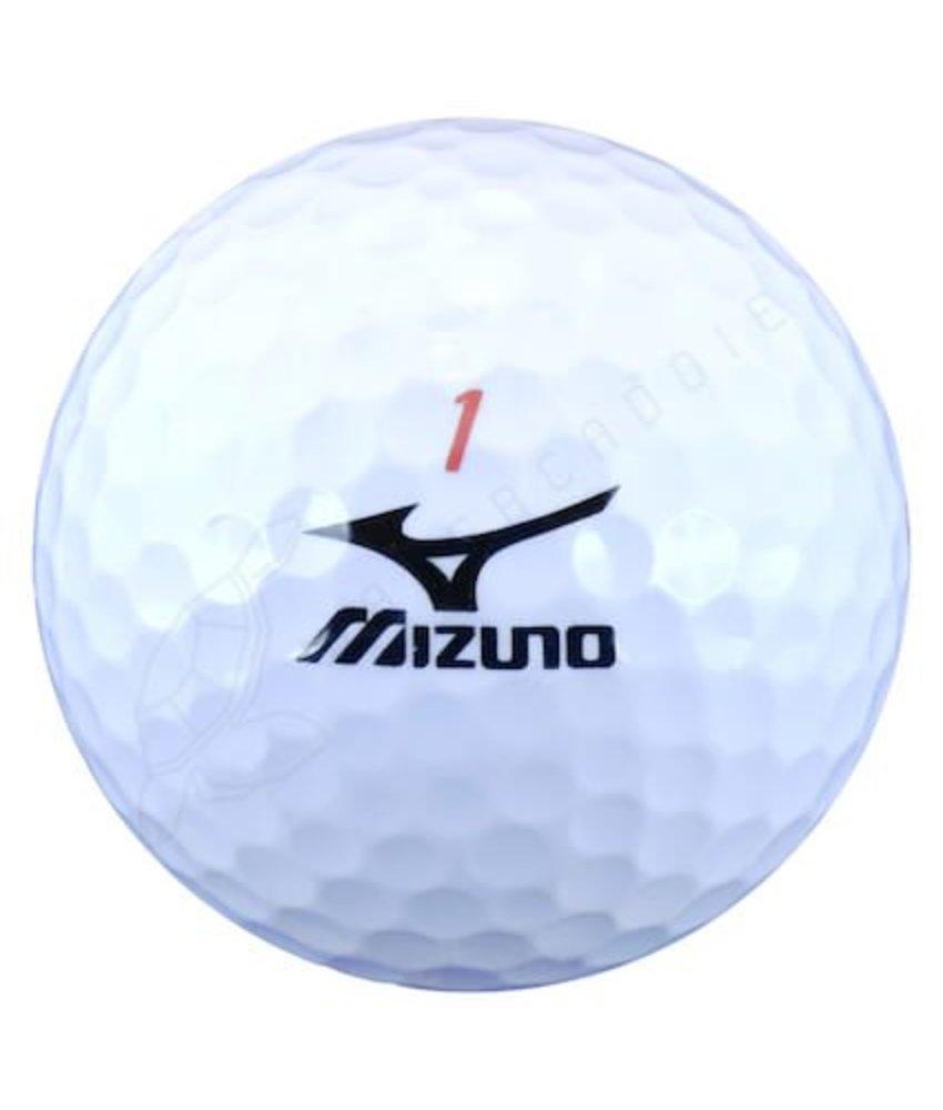 Mizuno Mix