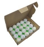 Diverse Premium Marken Mix Lakeballs