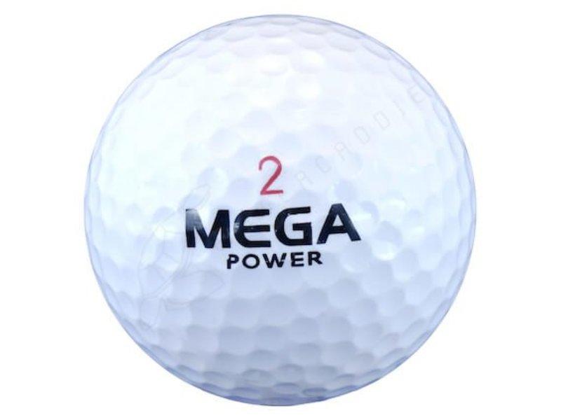 Mega Power Lakeballs