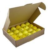 Diverse Premium Marken Mix Gelb