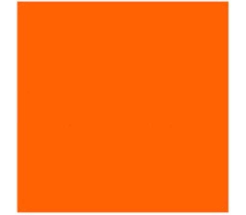 Flex Fluo Orange