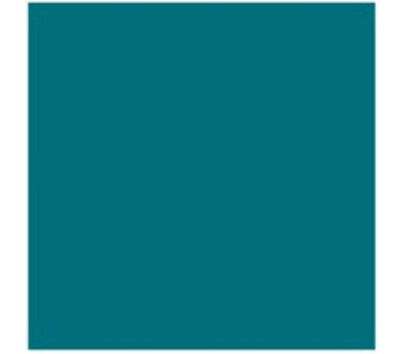 Flexfolie Turquoise