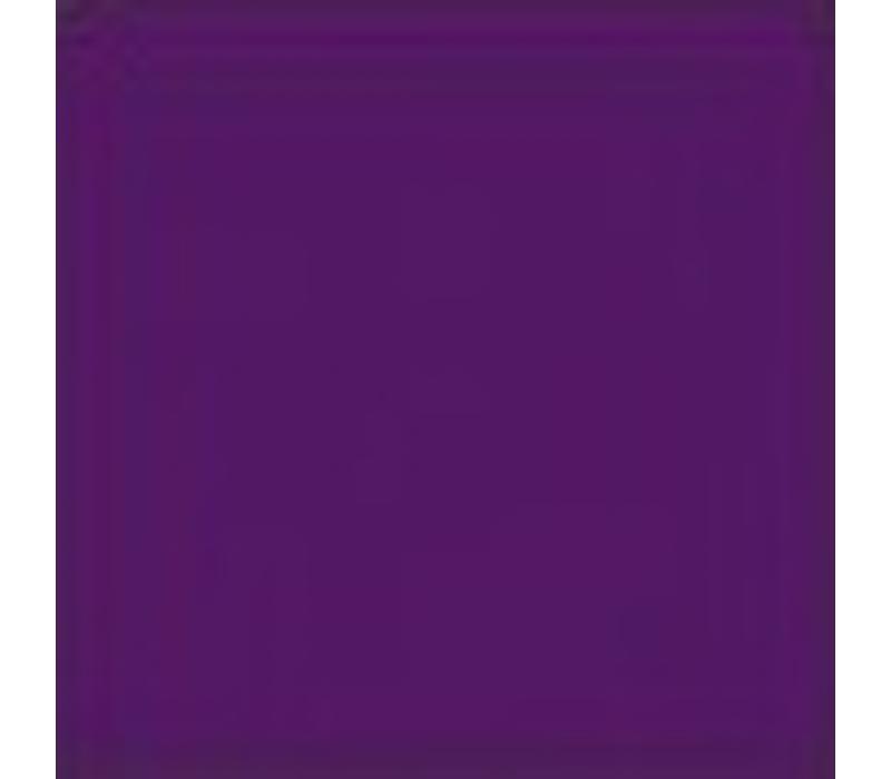 Vinyl Violet - Donkerpaars