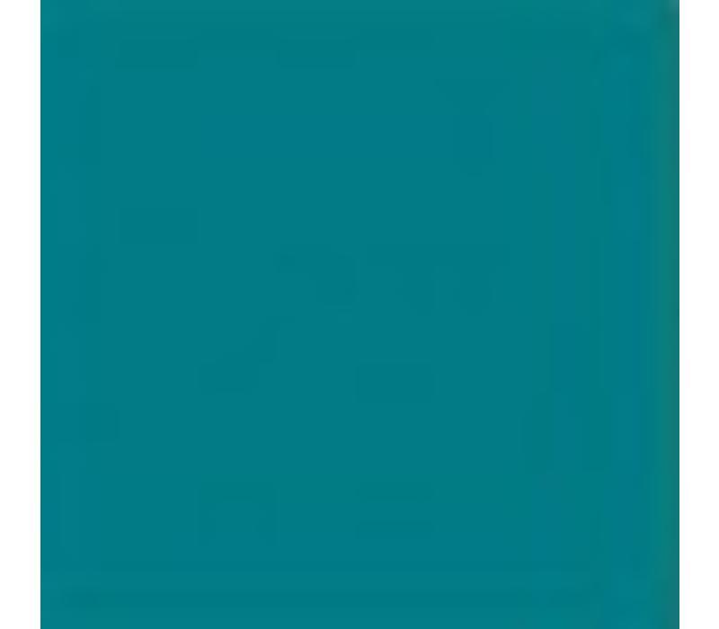 Vinyl Turquoise