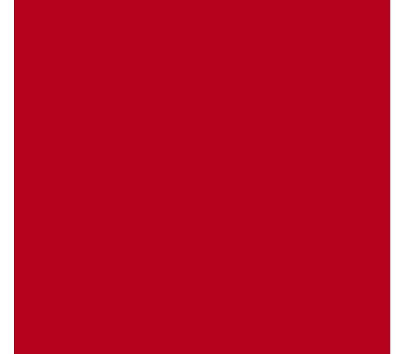 Stretch flex rood