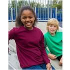 Justhoods Sweater kids
