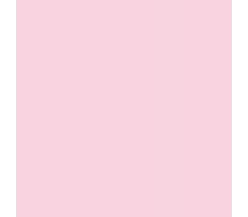Flex Light Pink