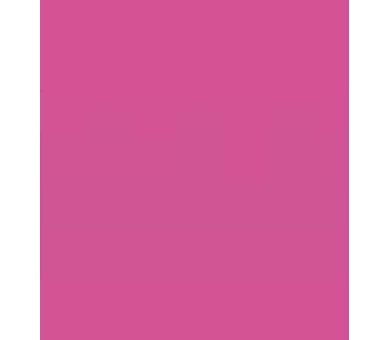 Flex Magenta Pink