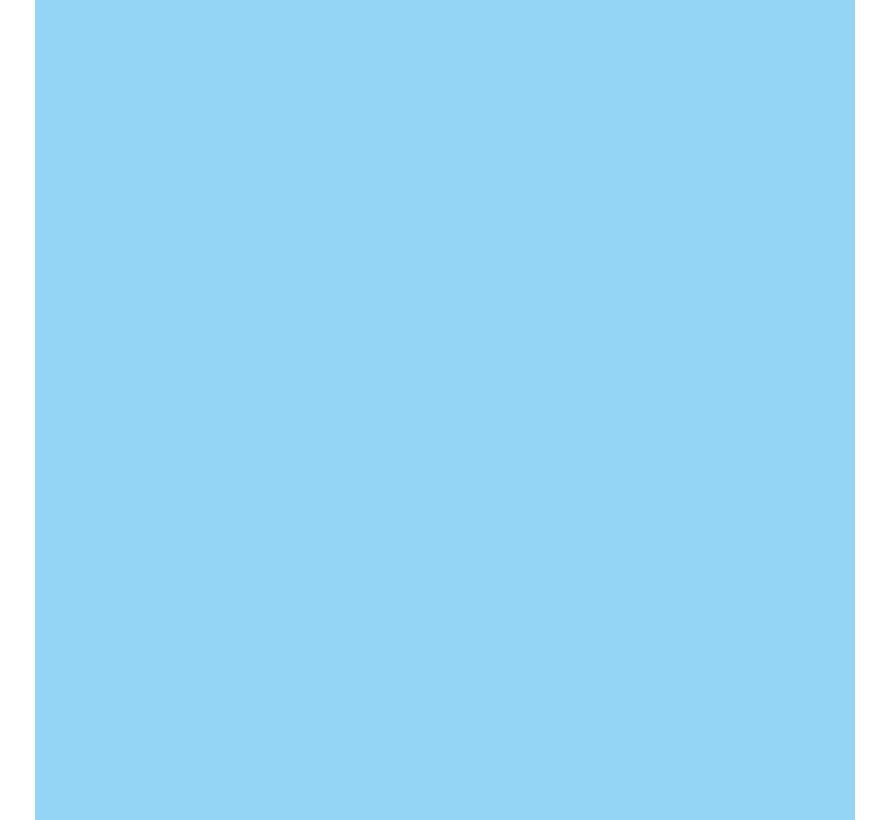Flex Pale Blue
