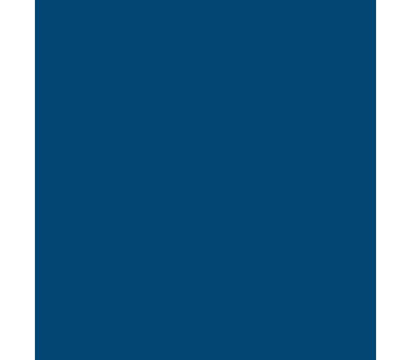 Flex Royal Blue
