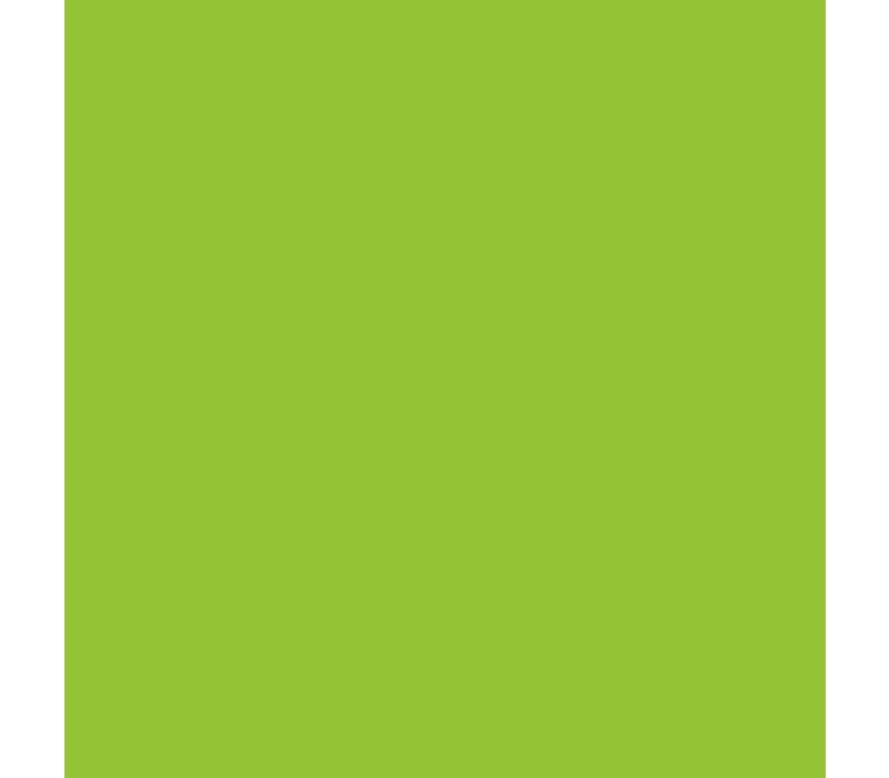Flex Lime