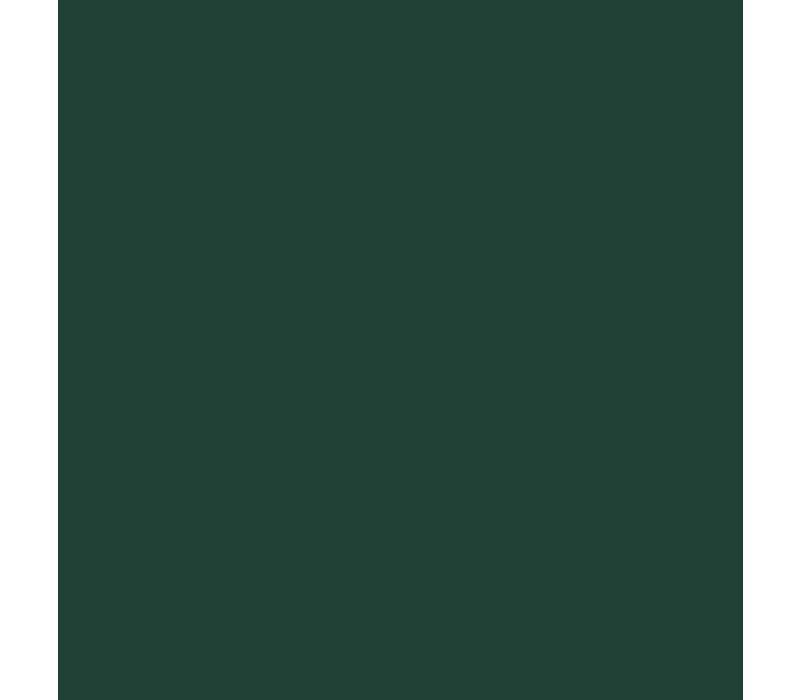 Flex Dark Green