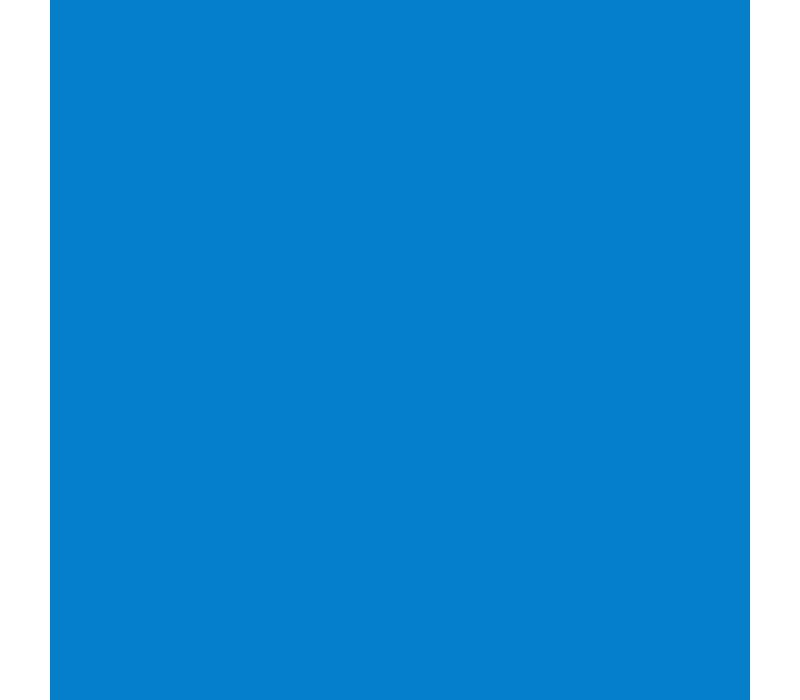 Flex Fluo Blue