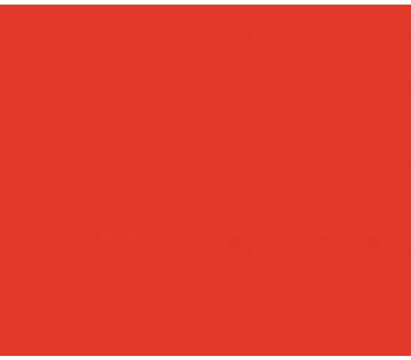 Vinyl Light Red (G)