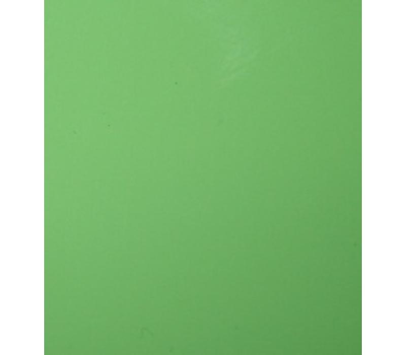 Vinyl Apple Green (G)