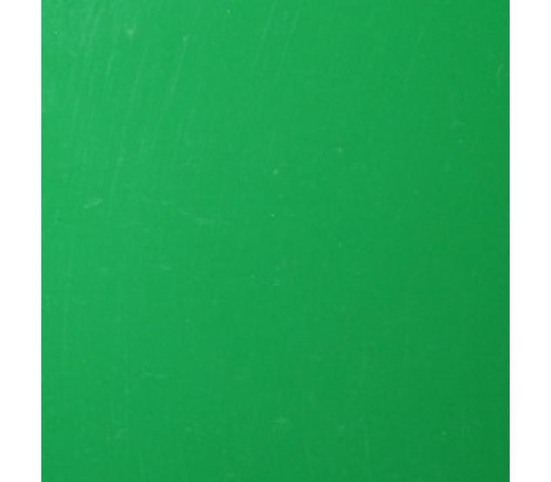 Vinyl Bright Green (G)