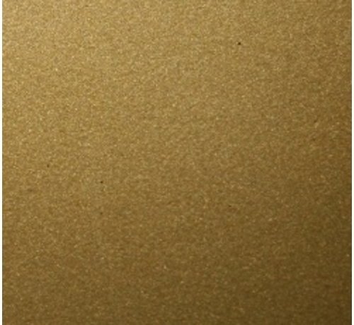 Ritrama Vinyl Goud (G)
