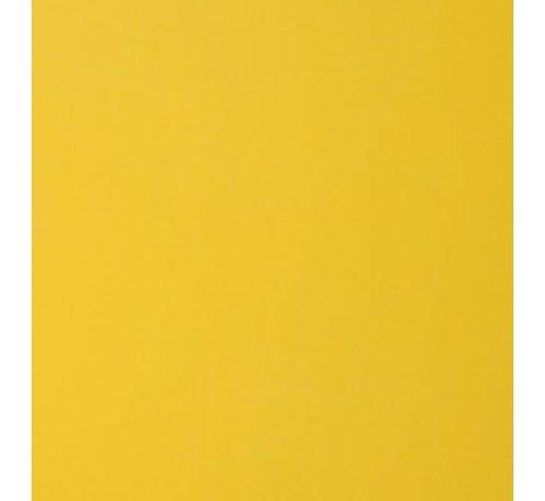 Ritrama Vinyl Bright Yellow (M)