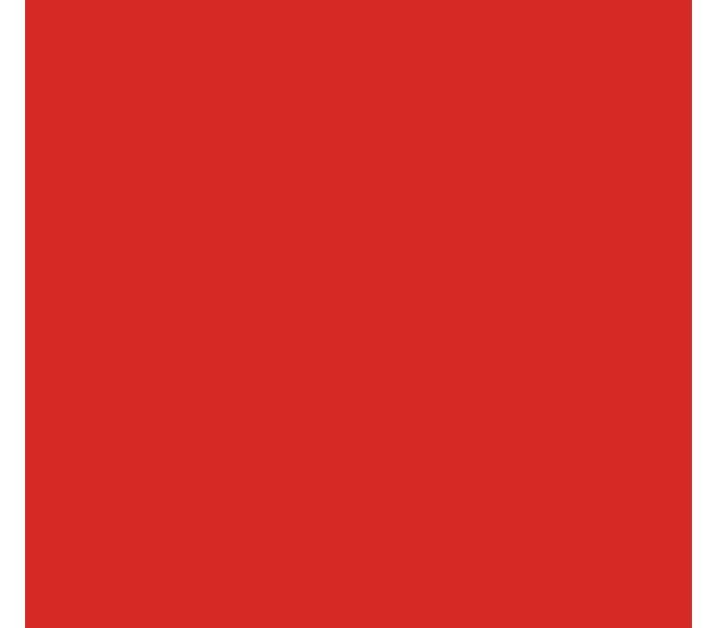 Vinyl Red (M)