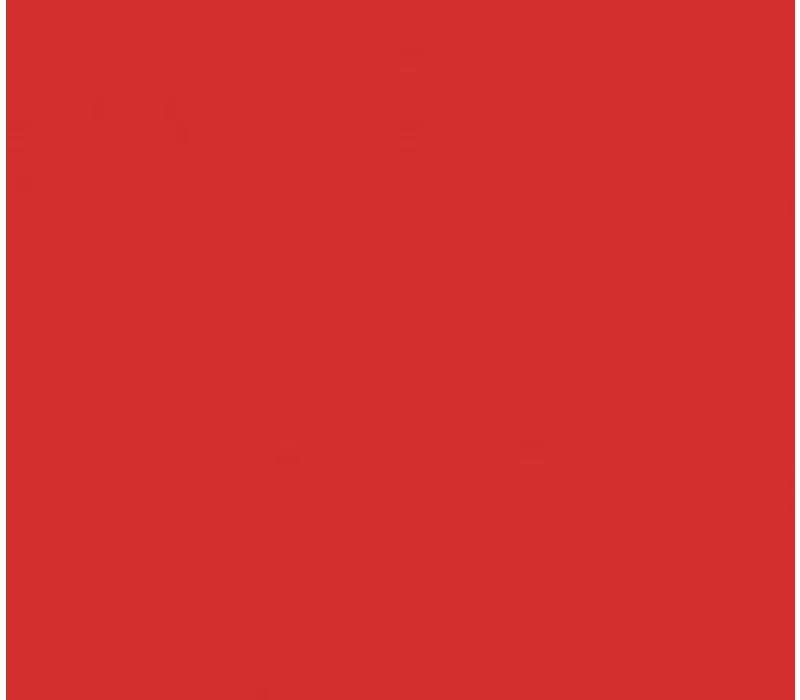 Vinyl Medium Red (M)