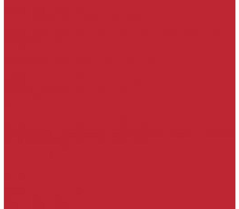 Vinyl Dark Red (M)