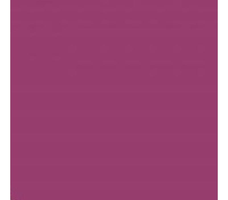 Vinyl Violet (M)
