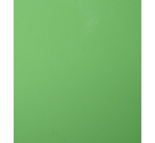 Ritrama Vinyl Apple Green (M)