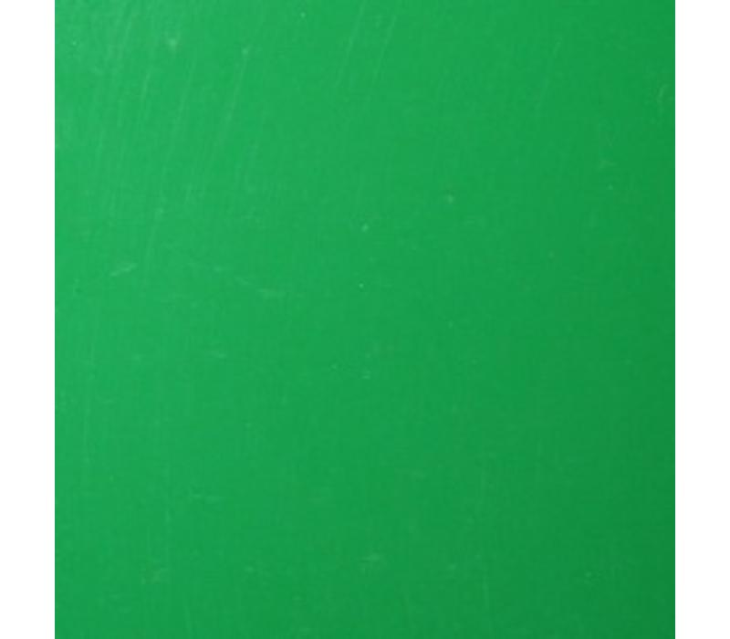 Vinyl Bright Green (M)