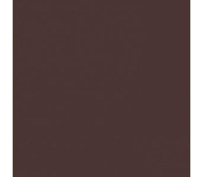 Vinyl Brown (M)