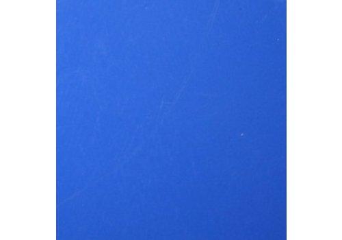 Ritrama Vinyl Brilliant Blue (M)
