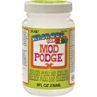 Plaid Mod Podge Wash Out for kids