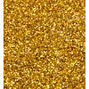 Siser Flexfolie Gold