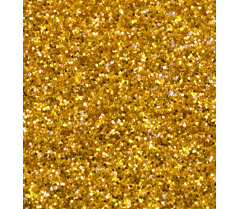 Flexfolie Gold